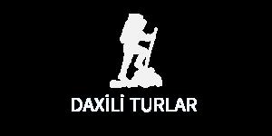 DAXILI TURLARŞ